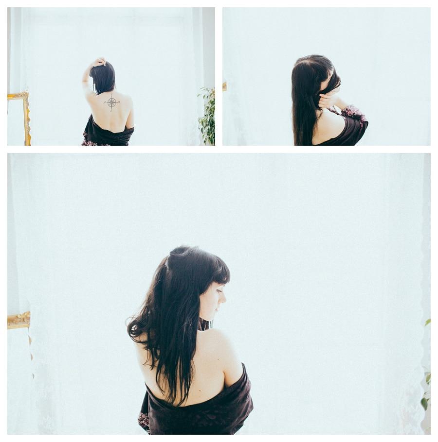 Yvonne-Iso-Studio-0670