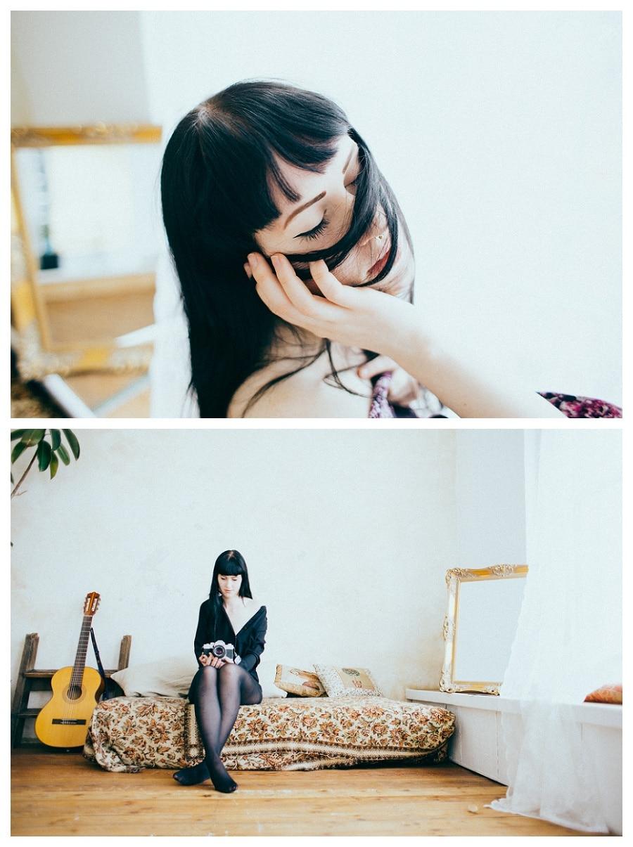 Yvonne-Iso-Studio-0691
