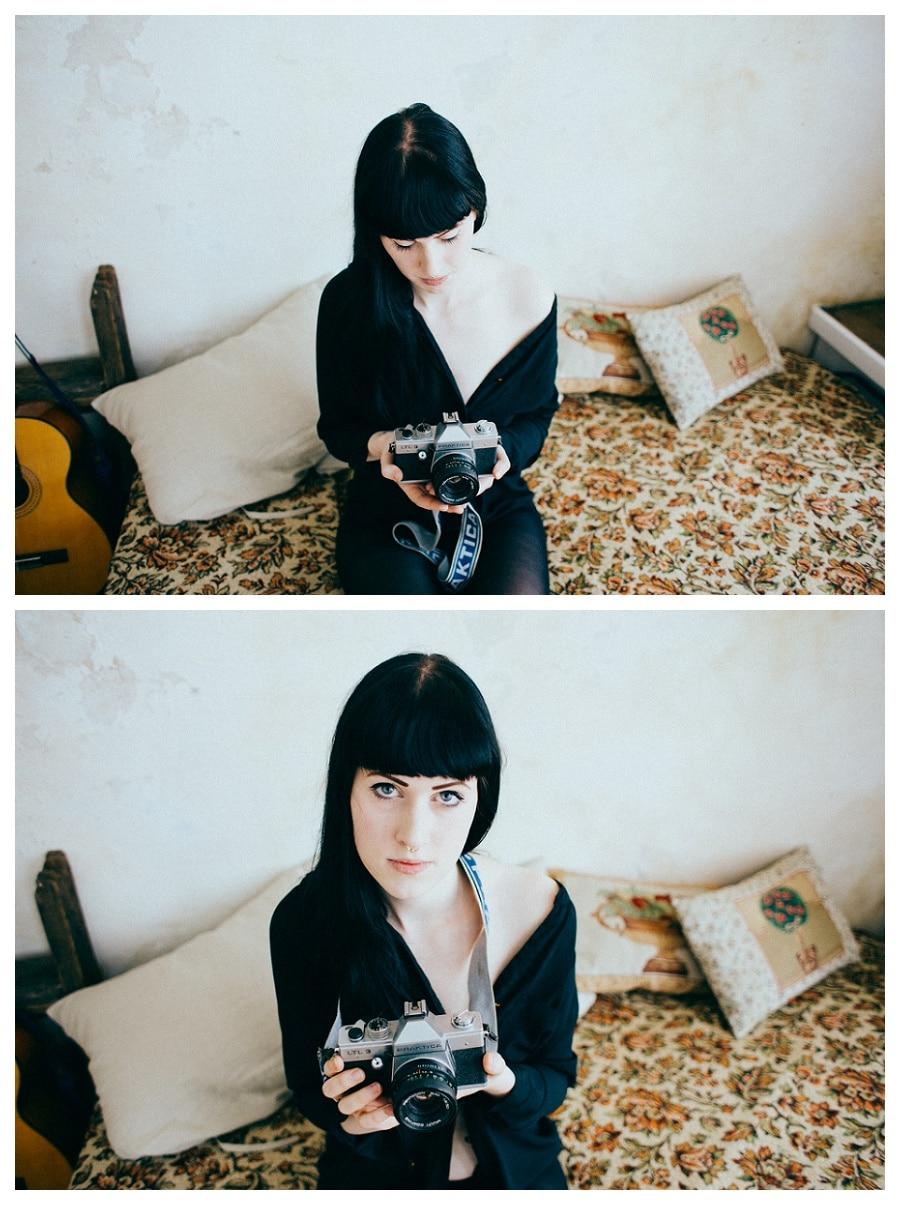 Yvonne-Iso-Studio-0706