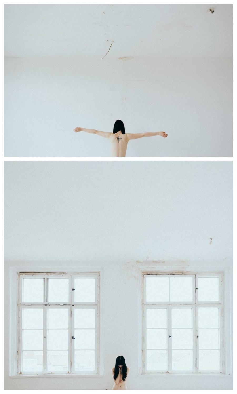 Yvonne-Iso-Studio-0826