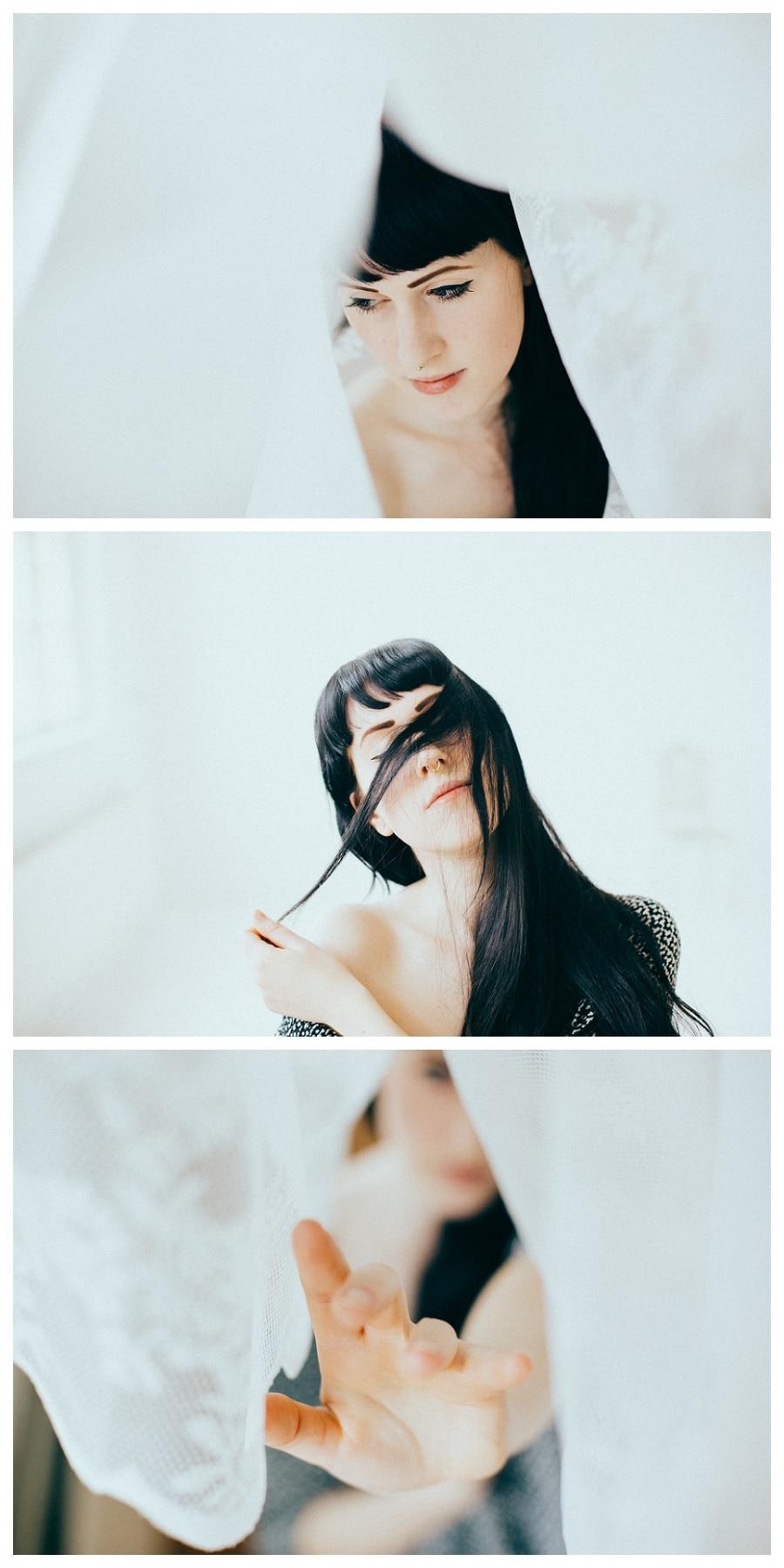 Yvonne-Iso-Studio-0978