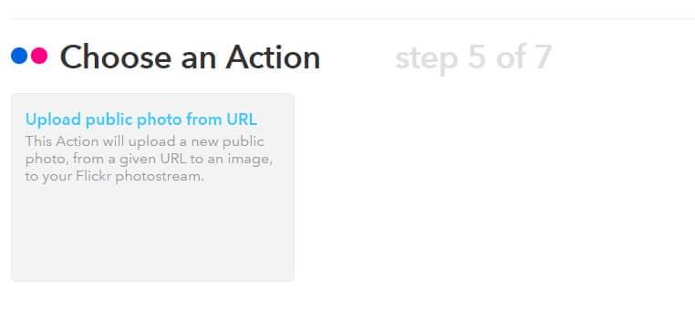 Flickr-Upload-Buffer