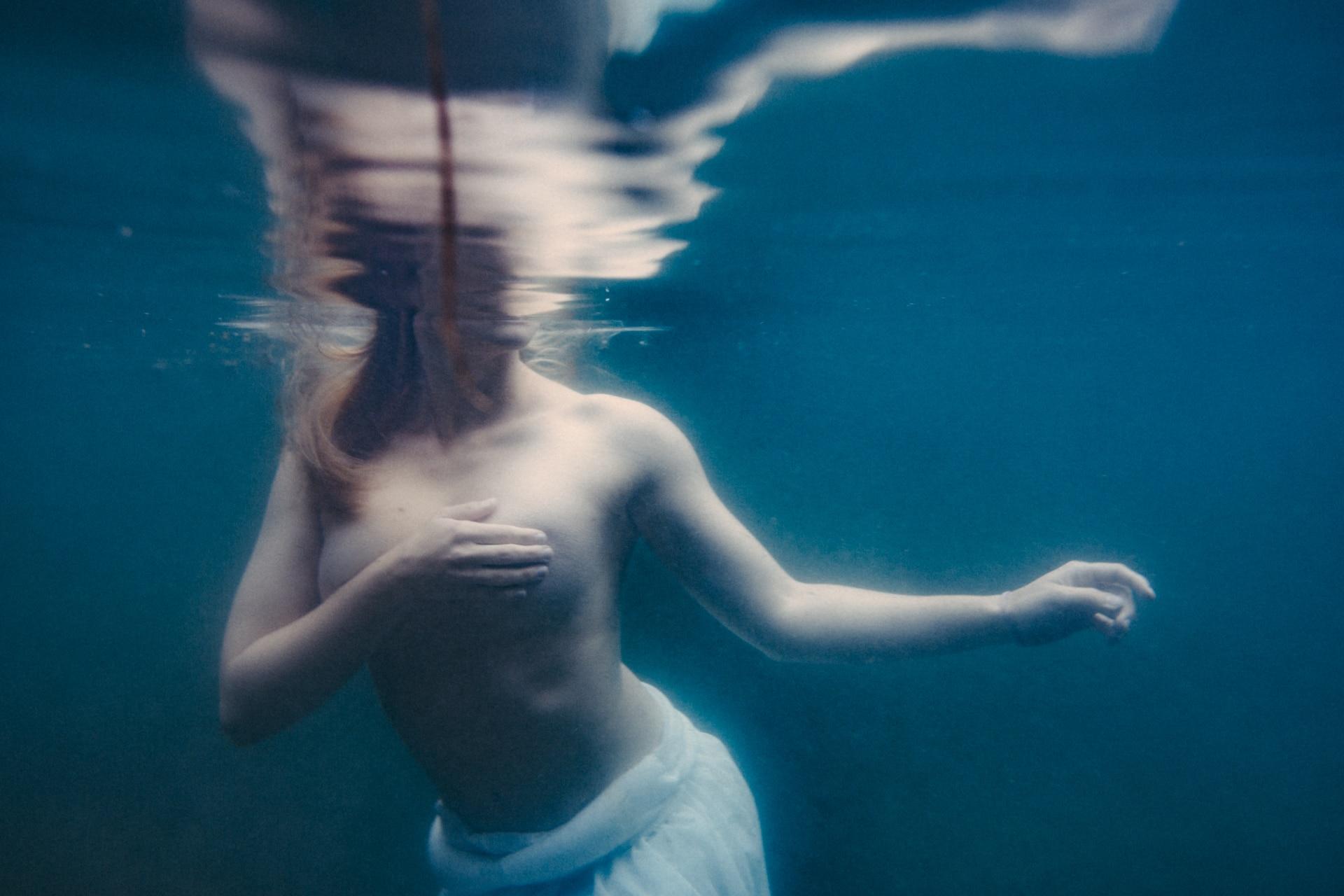 Unterwasser-Isi-8386-Edit
