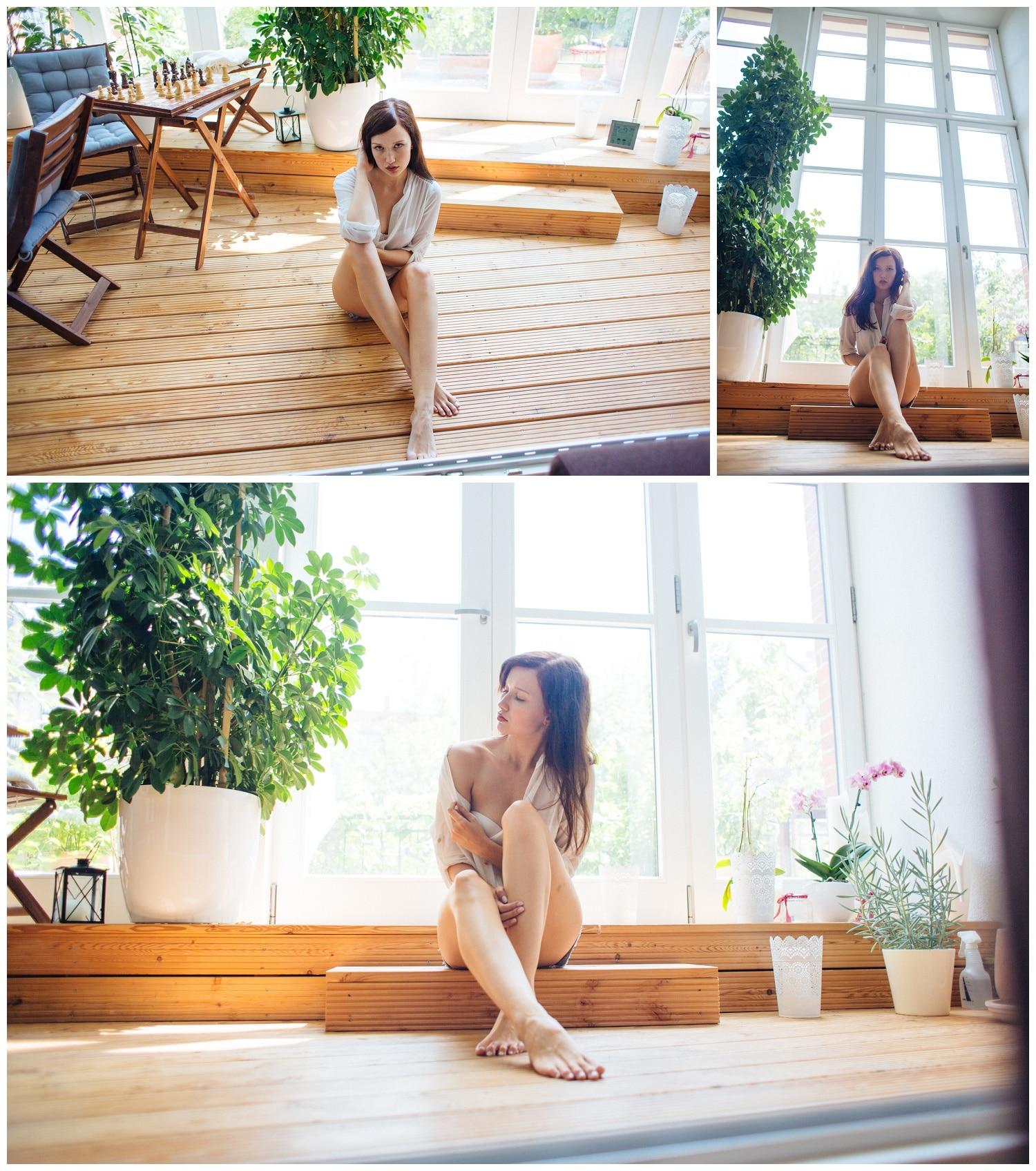 Home_JenZink-4204
