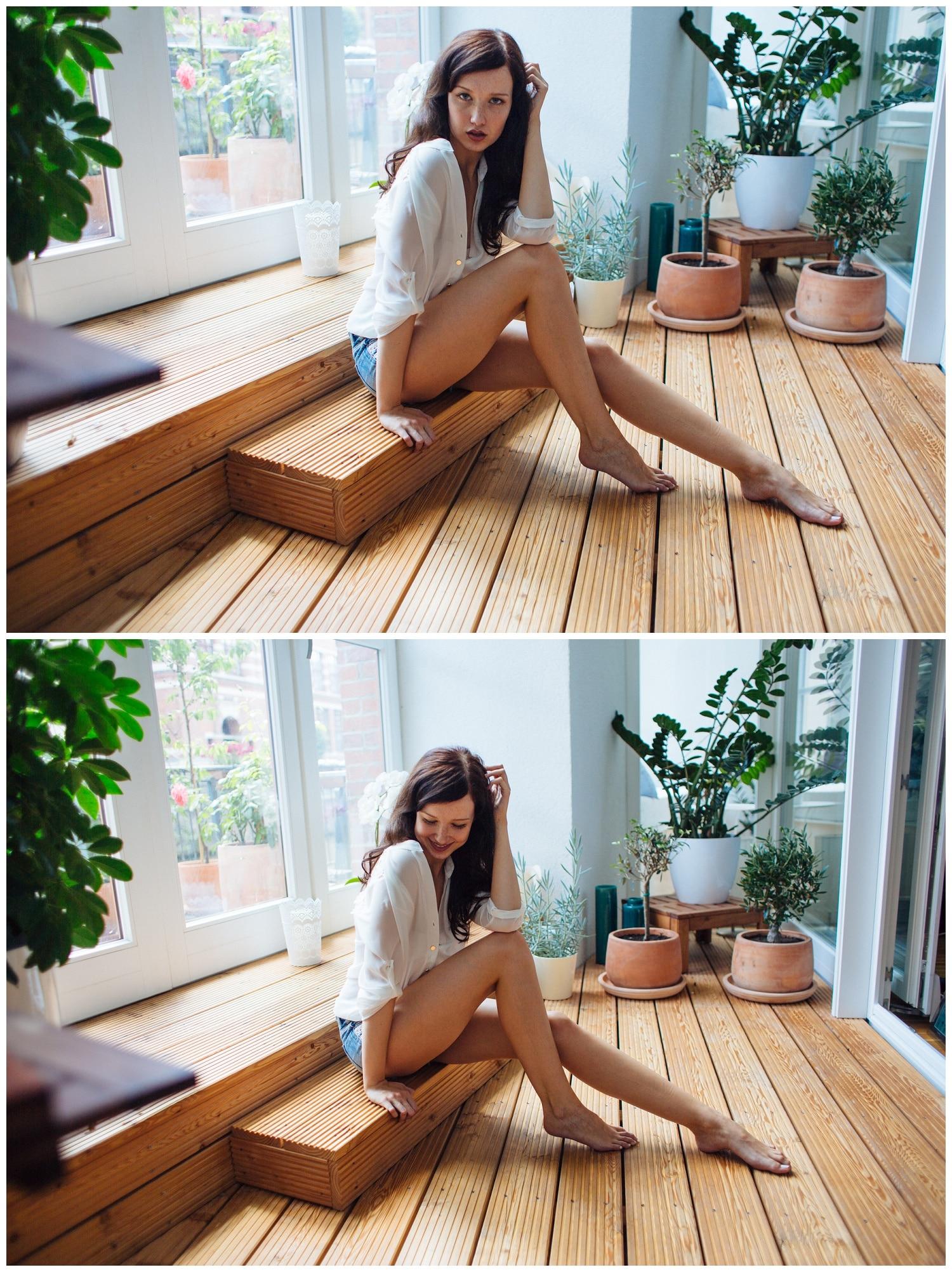 Home_JenZink-4224
