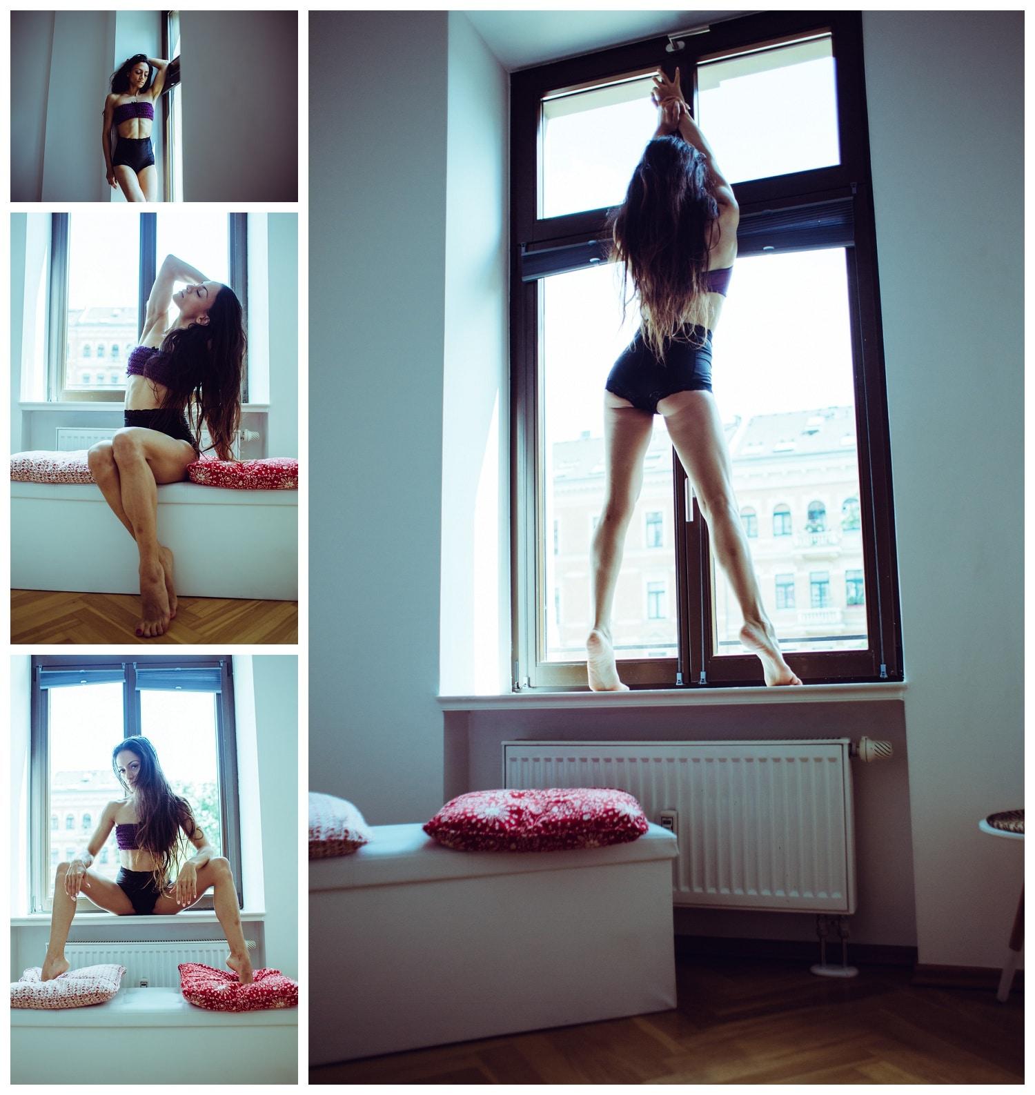 Home_Rania-3515