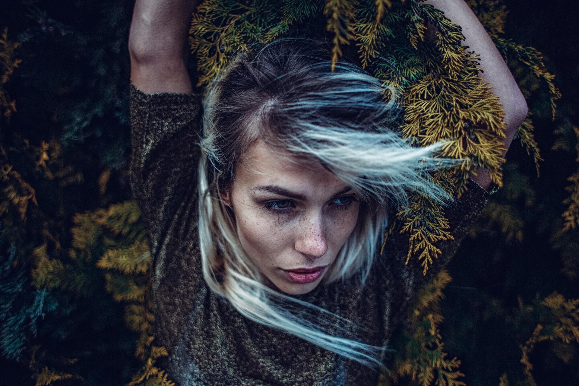 Vanessa-6112-Edit