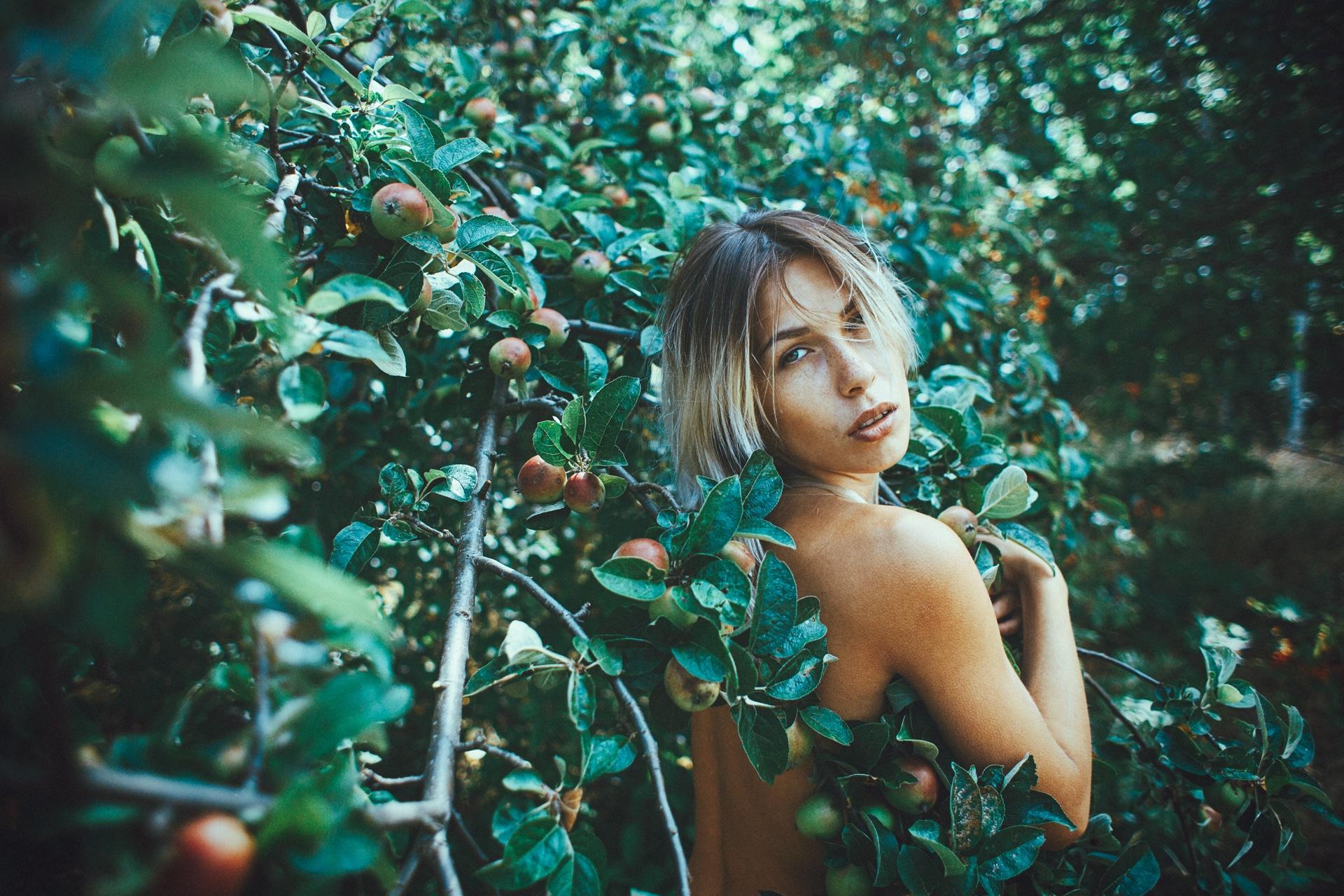Vanesse_Sommer-7026-Edit