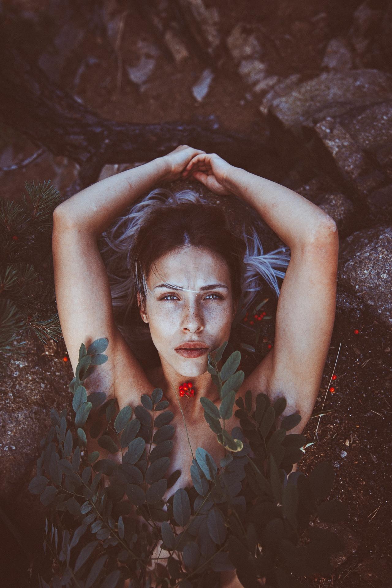 Vanesse_Sommer-7192-Edit