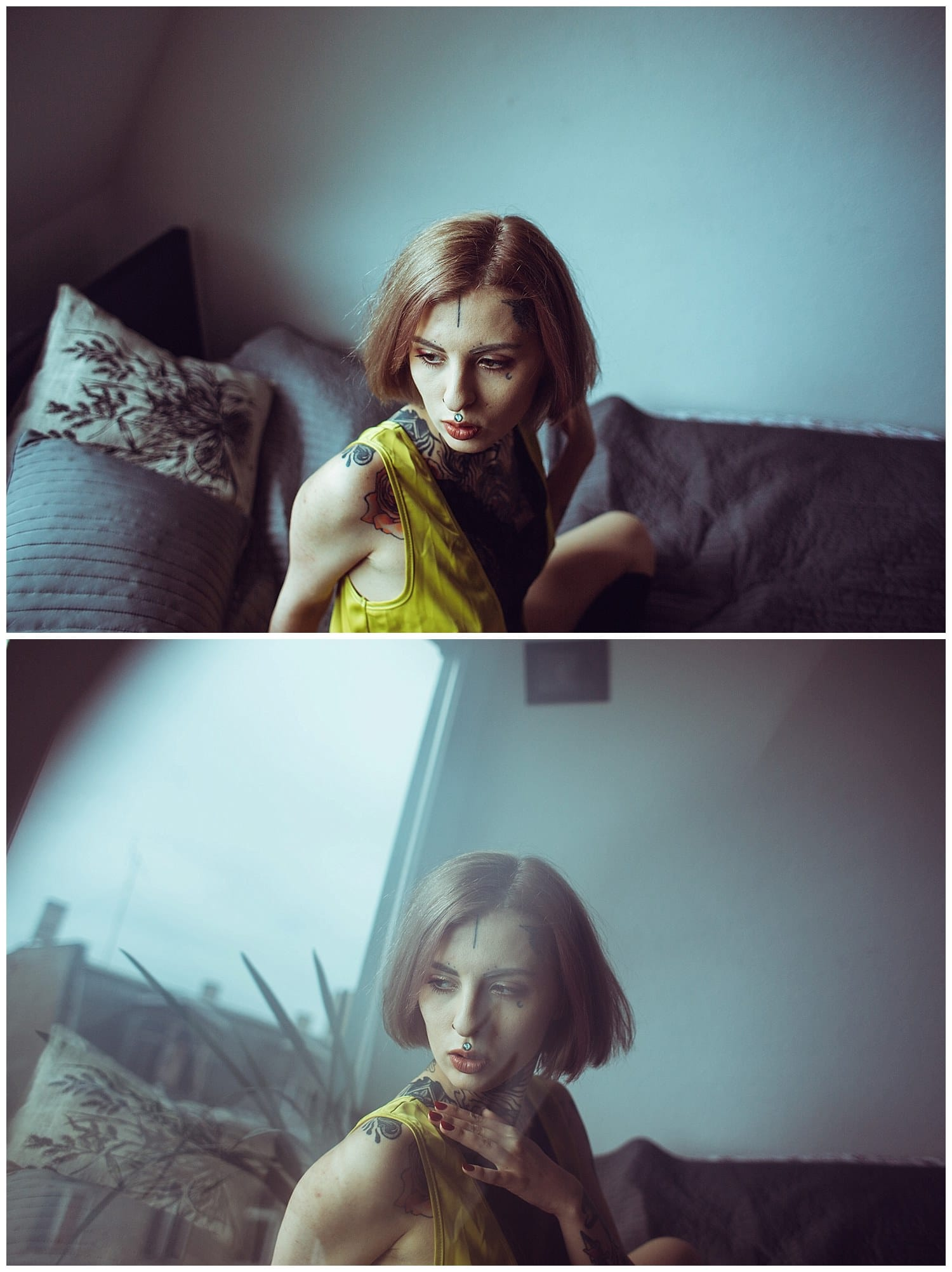 Julia_R-2417