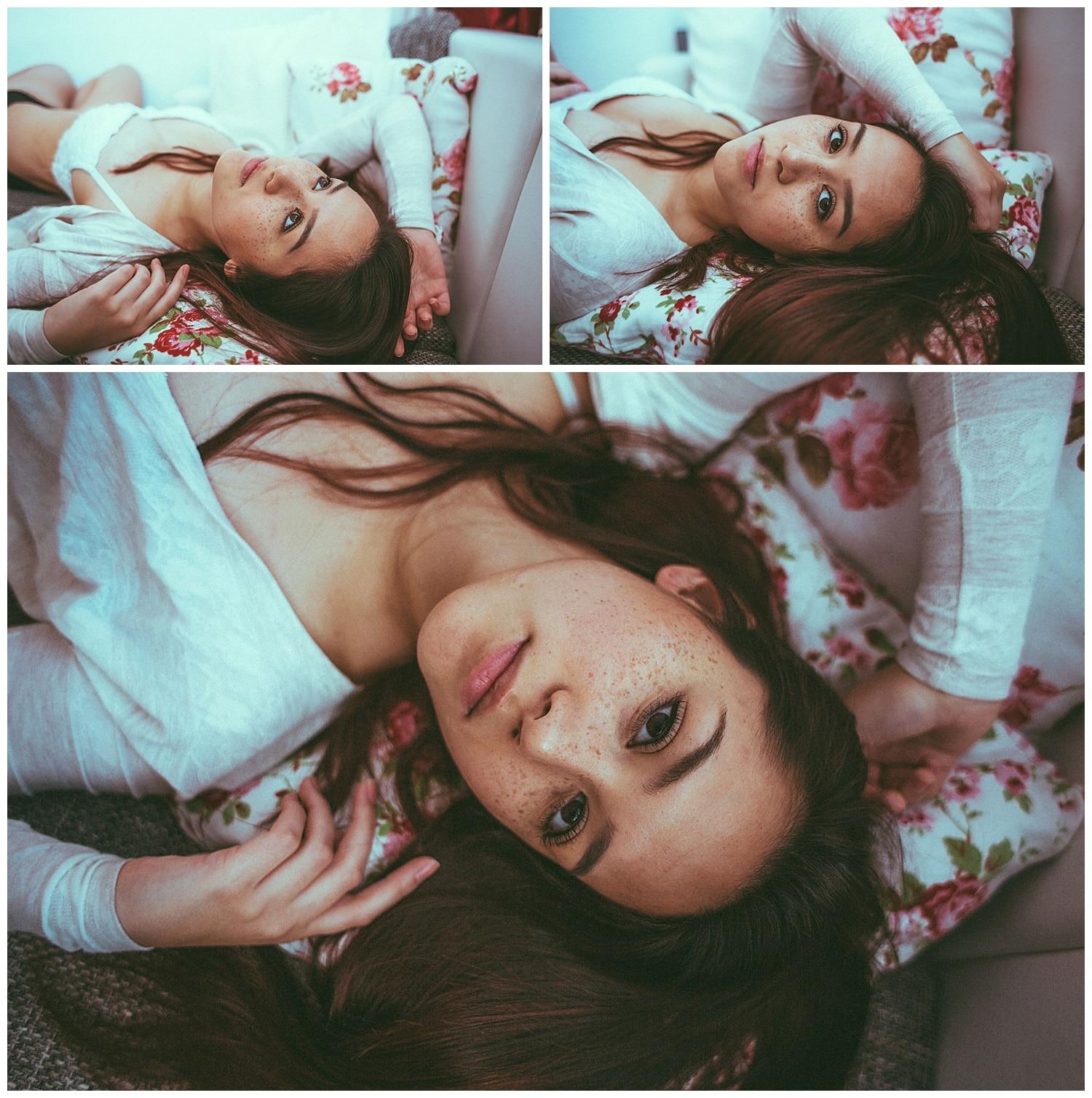 Ivana_Home-3802
