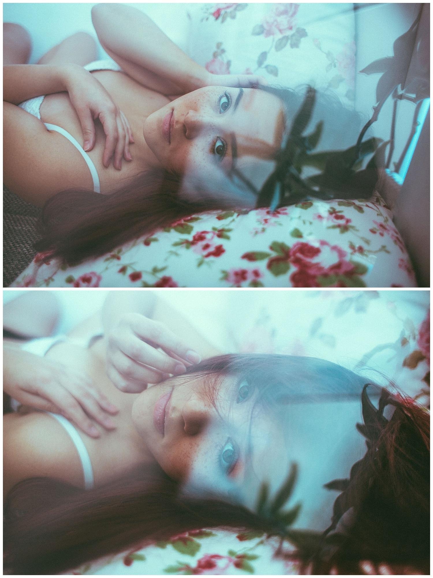 Ivana_Home-3813