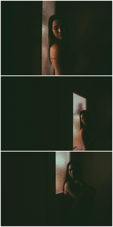 Ivana_Home-4084