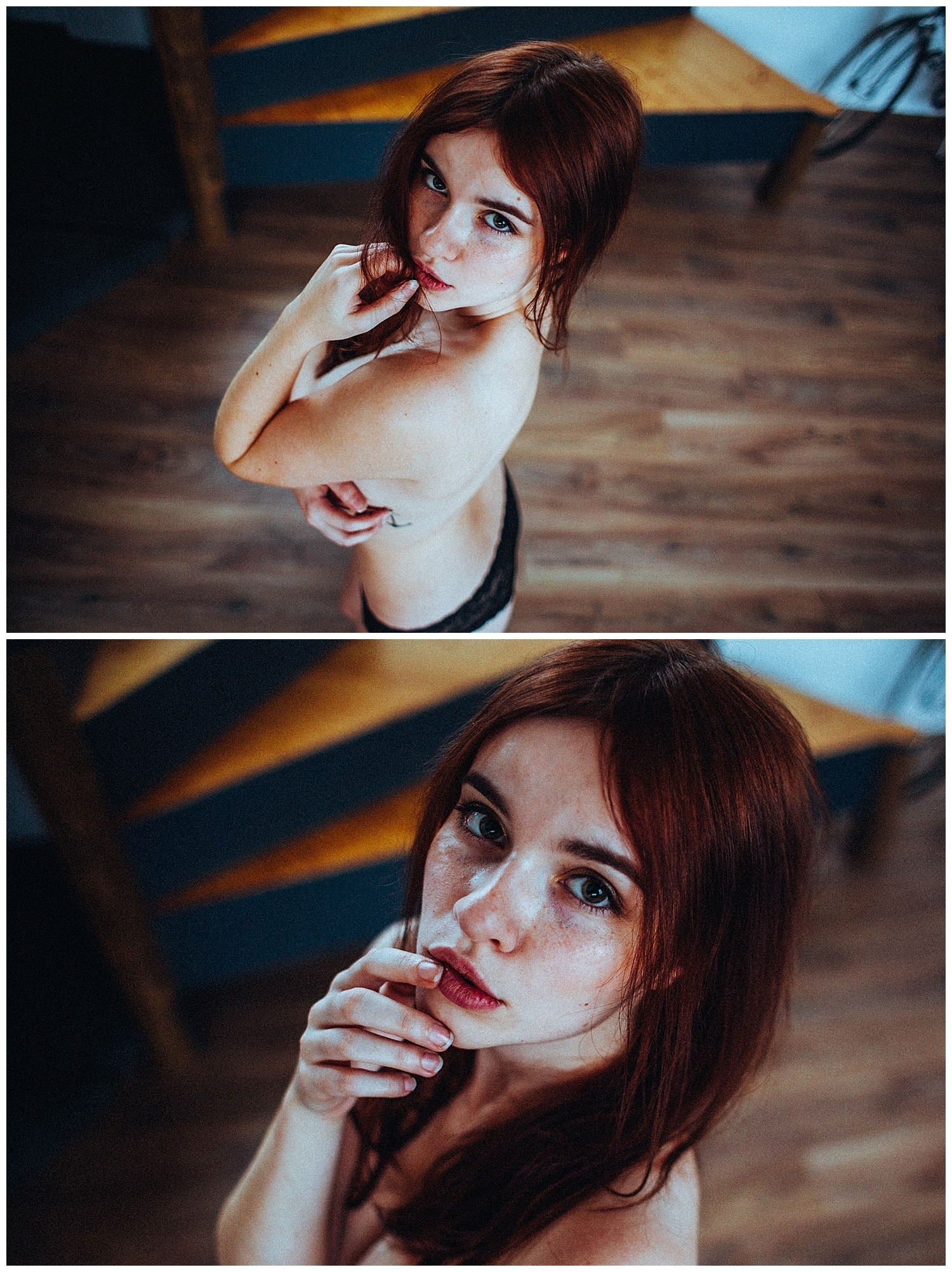 Caro_Home_31_01_2017-2460